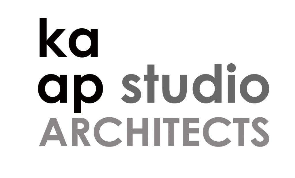 Kaap Studio